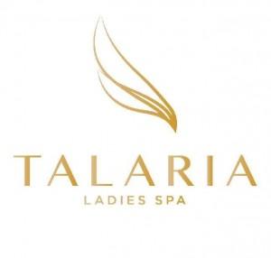 Talaria Ladies SPA