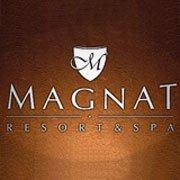 Magnat Spa