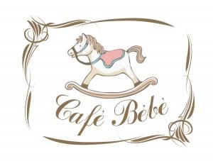 Cafe Bebe