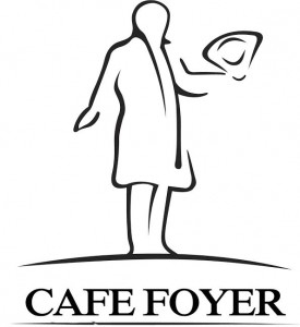 CafeFoyerCafe Foyer