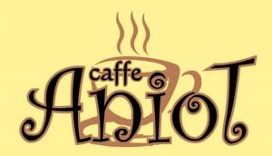 Caffe Anioł