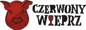 Restauracja Czerwony Wieprz