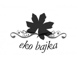 Eko Bajka
