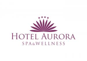 Hotel Aurora Spa&Wellness