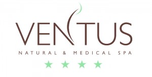 Ventus Natural & Medical Spa