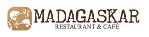 Restauracja Madagaskar