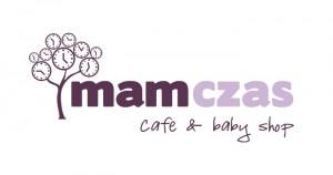 MamCzasCafe
