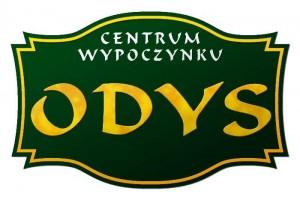 Centrum Wypoczynku ODYS