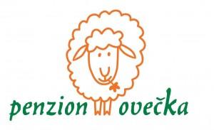 Pensjonat Owieczka