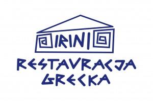 Restauracja Grecka IRINI