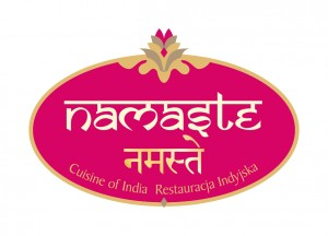 Restauracja Namaste