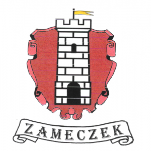 Restauracja Zameczek