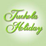 Tuchola Holiday