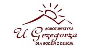 AGROPENSJONAT U GRZEGORZA