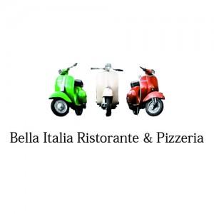 Villa Bella Italia
