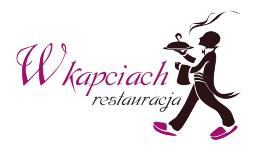 Restauracja W Kapciach