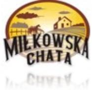 Chata Miłkowska
