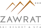 Zawrat Ski Resort & SPA