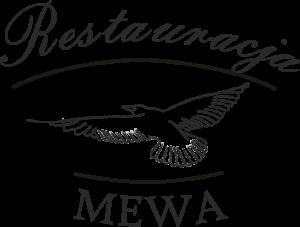 Bar Mewa