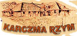 Karczma Rzym