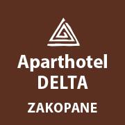 Aparthotel Delta Zakopane