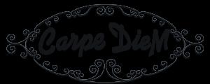 Restauracja Carpe Diem