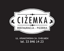 Restauracja Ciżemka