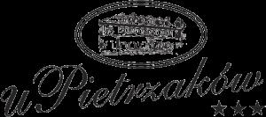 U Pietrzaków