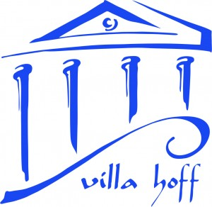 Kameralna Villa Hoff Wellness&Spa